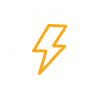 UICC_CallToAction_Solid_Icon_White-LightOrange_200px.png