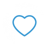 UICC_Care_Like_Solid_Icon_White-LightBlue_200px.png