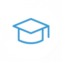 UICC_Curriculum_Solid_Icon_White-LightBlue_200px.png