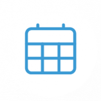 UICC_Event_Solid_Icon_White-LightBlue_200px.png