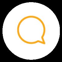 UICC_Fact_Solid_Icon_White-LightOrange_200px.png