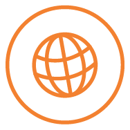 UICC_Global_Outlined_Icon_Orange.png