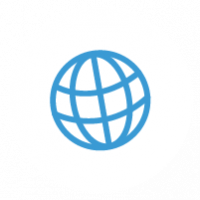 UICC_Global_Solid_Icon_White-LightBlue_200px.png