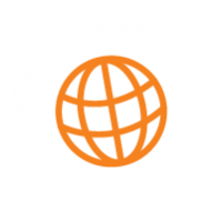 UICC_Global_Solid_Icon_White-Orange_200px.png
