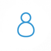 UICC_Member_Solid_Icon_White-LightBlue_200px.png