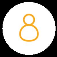 UICC_Member_Solid_Icon_White-LightOrange_200px.png