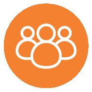 UICC_Membership_Solid_Icon_Orange.png