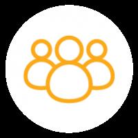 UICC_Membership_Solid_Icon_White-LightOrange_200px.png