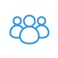 UICC_Membership_Solid_Icon_white-blue_200px.png
