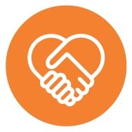 UICC_Partnership_Solid_Icon_Orange.png