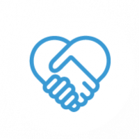 UICC_Partnership_Solid_Icon_White-LightBlue_200px.png