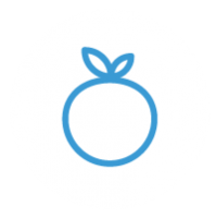 UICC_Prevention_Health_Solid_Icon_White-LightBlue_200px.png