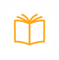 UICC_Publication_Solid_Icon_White-LightOrange_200px.png
