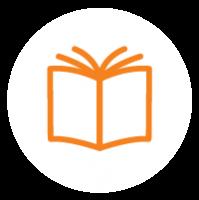 UICC_Publication_Solid_Icon_White-Orange_200px.png