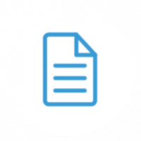 UICC_Resource_Document_Solid_Icon_White-LightBlue_200px.png