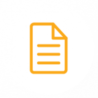 UICC_Resource_Document_Solid_Icon_White-LightOrange_200px.png