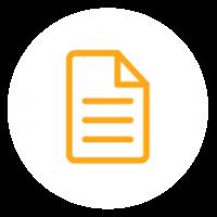 UICC_Resource_Document_Solid_Icon_White-LightOrange_200px.png