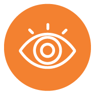 UICC_See_Look_Find_Solid_Icon_Orange.png
