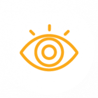 UICC_See_Look_Find_Solid_Icon_White-LightOrange_200px.png