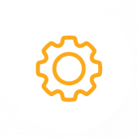 UICC_Settings_Tools_Solid_Icon_White-LightOrange_200px.png