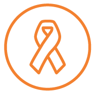 UICC_WorldCancerDay_Outlined_Icon_Orange.png