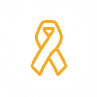 UICC_WorldCancerDay_Solid_Icon_White-LightOrange_200px.png