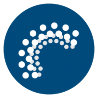 World Cancer Leaders' Summit icon