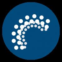 World Cancer Leaders' Summit icon