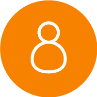 icon_members-orange-full.png