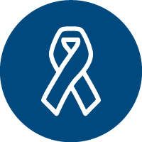 icon_wcd-blue.png