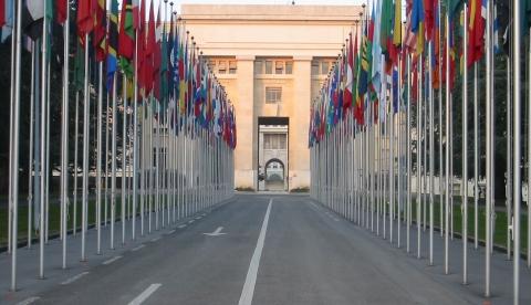 Flags_onu_geneva2.jpg