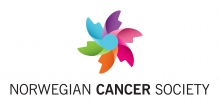 Kreftforeningen_NCS_logo_rgb_2.jpg