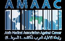 Arab Medical Association Against Cancer (AMAAC)