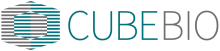 CUBEBIO_logo.png