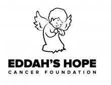Eddah's Hope Cancer Foundation