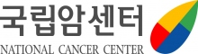 National Cancer Center - Korea