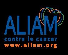 logo-aliam.png