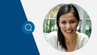 Cynthia Villarreal-Garza, MILC co-founder