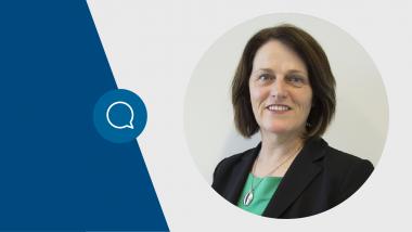 Palliative Care Australia Quote Liz Gallaghan