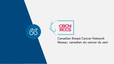 CBCN Canada Quote
