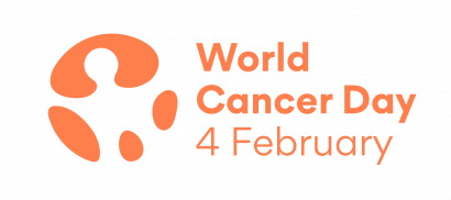 WCD-Logo-Orange-Screen-ENGLISH.png
