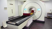 Accuray_TomoTherapy_HDA_System_clean.jpg