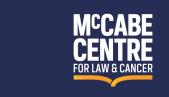 McCabe_News_image_white.png