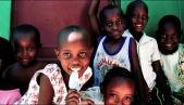 tanzania_children_01_bright.jpg