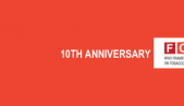 10thAnniversary_FCTC_coverimage.png