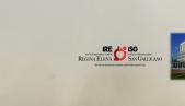 141002_istituto_nazionale_tumori_regina_elena_coverimage.png