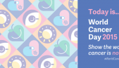 150202_WCD2015_ItsWCD2015_coverimage.png
