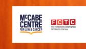 150602_FCTC_McCabe.png