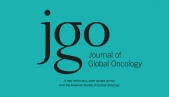 Journal of Global Oncology (JGO)