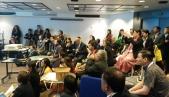 Regional_Meeting_Asia_Pacific.jpg
